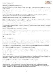 David Brin - Nebeski doseg.pdf - Ponude.biz