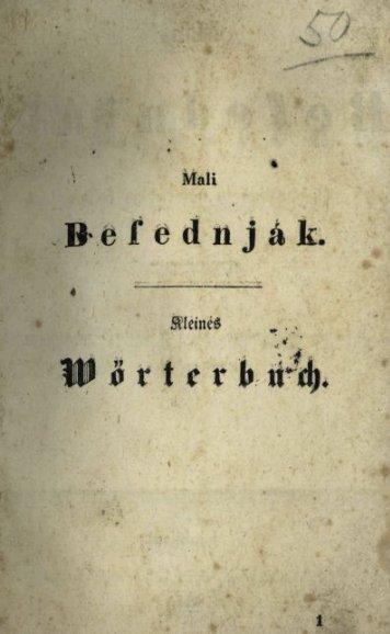 Mali besednjak.pdf - upload.wikimedia....