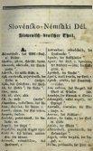 Mali besednjak.pdf - upload.wikimedia.... - Seite 5