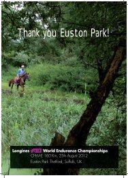 2012 World Endurance Championship UK.pdf