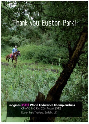 2012 World Endurance Championship UK.pdf
