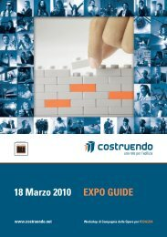 Progetto2:catalogo costruendo 2010.qxd