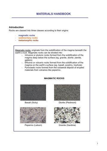 12619 camden theta database zitholele consulting for Consul database