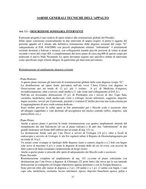 DIAMETRO 0,8 MM. 1 METRO DI FILO IN ALLUMINIO LUCIDO CRUDO DURO