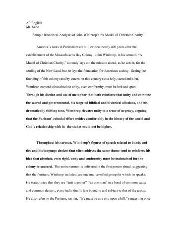 Essay About A Friend Ap English Language And Composition Synthesis Essay Prompt Design Synthesis Dr Jekyll And Mr Hyde Essay Topics also Grendel Essay Topics Us Essay Online Online Essay Writing Services We Always How To  Essay On The Canterbury Tales