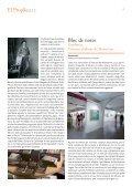 El venedor de tapissos de Marià Fortuny El Propileu 12 - Page 2