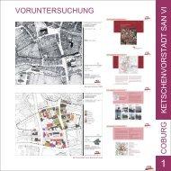 sanierung albertsplatz 3 neubau albertsplatz 4