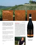 ITALIEN - Seite 7