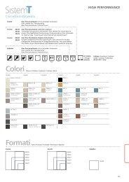 Formati Colori - Diliana Design