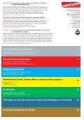 Reinigung Schutz Pflege Problemlöser Bio - Patina Fala System - Seite 3