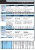 Reinigung Schutz Pflege Problemlöser Bio - Patina Fala System - Seite 5
