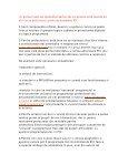Curs microcontrolere PIC Atentie, un site foarte complet al unuia ... - Page 2