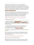 Curs microcontrolere PIC Atentie, un site foarte complet al unuia ... - Page 3