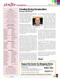 March 2013 - Jewish Community Center of Greater Washington - Page 3