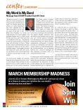 March 2013 - Jewish Community Center of Greater Washington - Page 4