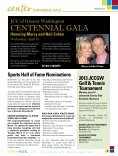 March 2013 - Jewish Community Center of Greater Washington - Page 5