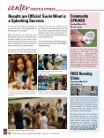 March 2013 - Jewish Community Center of Greater Washington - Page 6