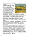 130-Van Gogh presso Taschen, di Ingo Walther - Fogli e Parole d'Arte - Page 2