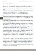 CORSO DI - Total Photoshop - Page 6