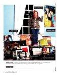 InFocusMagazine_Portfolio - Get a Free Blog - Page 4