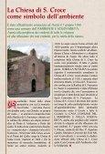 flora e fauna in italia - Fondazione Sorella Natura - Page 4