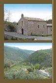 flora e fauna in italia - Fondazione Sorella Natura - Page 5