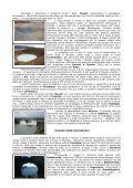 WWW.DIMENSIONEAVVENTURA.ORG - Page 2