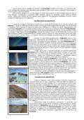 WWW.DIMENSIONEAVVENTURA.ORG - Page 3