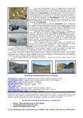 WWW.DIMENSIONEAVVENTURA.ORG - Page 4