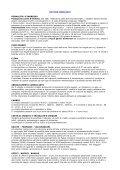 WWW.DIMENSIONEAVVENTURA.ORG - Page 5