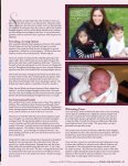 Building Forever Families in Fort Bend - Sugar Land Magazine - Page 2