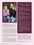 Building Forever Families in Fort Bend - Sugar Land Magazine - Page 3
