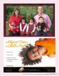 Building Forever Families in Fort Bend - Sugar Land Magazine - Page 4