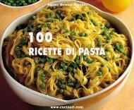 Scarica il PDF - La Cucina Italiana
