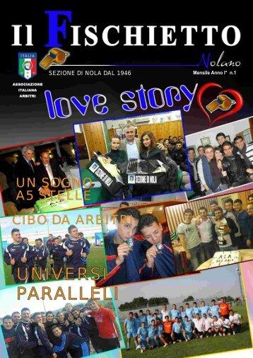Download - Frattamaggiore