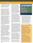 Welcome to The Point - Friends of Point Pelee - Page 6