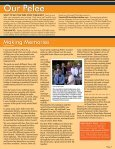 Welcome to The Point - Friends of Point Pelee - Page 7