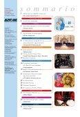 Numero Giugno 2011 del 01.07.2011 - Provincia di San Michele ... - Page 2