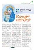Numero Giugno 2011 del 01.07.2011 - Provincia di San Michele ... - Page 3