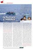 Numero Giugno 2011 del 01.07.2011 - Provincia di San Michele ... - Page 4