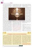Numero Giugno 2011 del 01.07.2011 - Provincia di San Michele ... - Page 6