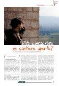Numero Giugno 2011 del 01.07.2011 - Provincia di San Michele ... - Page 7
