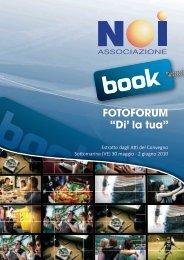 Atti - Forum delle Associazioni Familiari