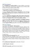 Atti - Forum delle Associazioni Familiari - Page 3