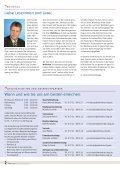 Notizen aus der Nachbarschaft Juli 2012 - Seite 2