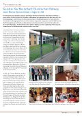 Notizen aus der Nachbarschaft Juli 2012 - Seite 3