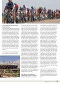 Notizen aus der Nachbarschaft Juli 2012 - Seite 5
