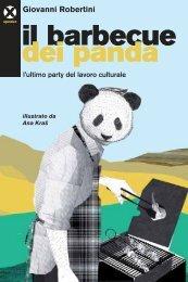 "Panda T-shirt 1Tee LINEA DONNA dicendo /""CIAO"