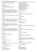 Il marito disperato lib.indd - Page 6