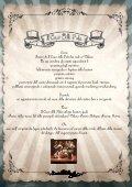 elenco degli espositori - Il grande Circo delle Pulci - Page 5
